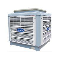 科瑞莱节能环保空调KD18