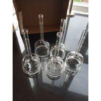 涂料透水性试验漏斗-天津智博联涂料透水性试验装置