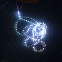 专业生产LED2835S型灯条 2835软灯带 发光字专用灯条