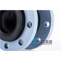 carrier冷水机组弹性软接性能好 上海橡胶接头厂家