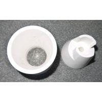 SGN/思峻 GMC2000氧化锆陶瓷胶体磨