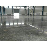 供应合肥、淮南、淮北、亳州等地区水性固化地坪工程施工