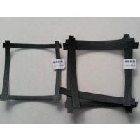 钢塑土工格栅厂家云南省普洱市塑土工格栅价格低
