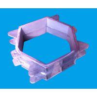 供应铸造造型机专用砂箱,可定制加工