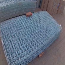 防裂钢筋网 钢筋焊接网 细铁丝网