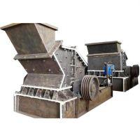 求购新型打砂机|打砂机|河南打砂机优秀厂家