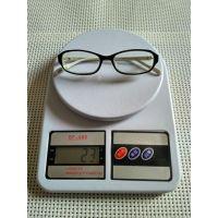 寰视眼镜HS-H-R-2005高度超薄超轻眼镜