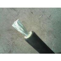 开关柜电缆 JEFR-ZR 1*4mm2 抗氧化 耐磨耐油
