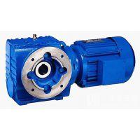 减速机 HMRV030/063- REXMAC减速机 REXMAC电机产品照片