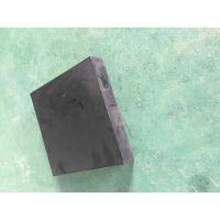 长期供应圆形/矩形板式橡胶支座