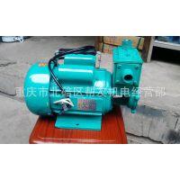 1.5KW自吸泵家用增压泵水井里抽水泵循环水泵加压泵 农用抽水