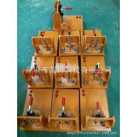 厂家专业制作 FPC 固定测试架 工装夹具
