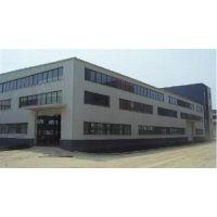 钢结构工程报价_专用钢结构_中赛钢结构工程施工(已认证)