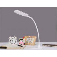 新品LED充电台灯Q3 时尚礼品台灯 家居护眼台灯 促销优惠台灯