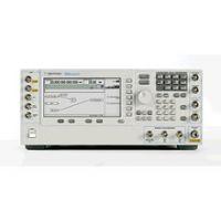 长期回收 Agilent83640B E8267D 倒闭工厂仪器,E8257D