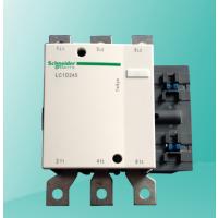 供应LC1-D245交流接触器
