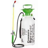 园艺用品/喷雾器/洒水壶/喷水壶/消毒/8升