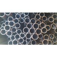 江苏45#厚壁钢管价格,河南15crmo结构无缝管,浙江12cr1mov大口径钢管