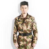 男女士款野战冬迷彩服学生军训服装劳保工作服套装特价批发热卖