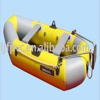【荐】单人皮筏艇  防汛冲锋舟 户外漂流船及各种充气船水上产品