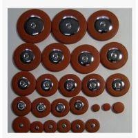 中音萨克斯垫子 高密闭性优质羊皮 萨克斯乐器配件