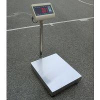 山东电子台秤,100公斤电子台秤价钱