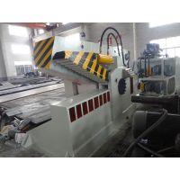 废铁剪板机、打包机价格便宜 质量可靠