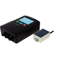 LCD智能水泵控制保护器 智能水泵控制器