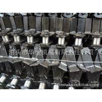 加工可来图定制冲压件焊接件保障质量 价格便宜
