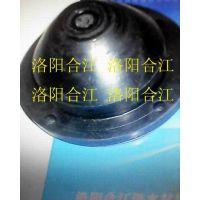 供应JSD型低频复合减震器 橡胶隔震器 风机减振垫