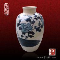 青瓷花瓶价格以及图片