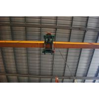 QD型电磁桥式起重机、大港起重机、起重机厂家(在线咨询)