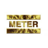NATIONAL METERS电流互感器