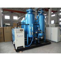 无锡中瑞氮气机生产厂家直销高纯氮气保护系统 制氮设备 300m3/h 99.999%