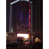 四川中标率城市亮化工程三合电子