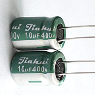 佳辉电子性价比的电解电容