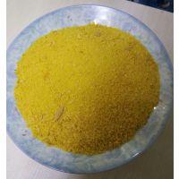 供应饮用水级聚合氯化铝国标检验优质产品