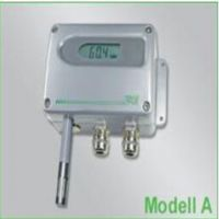 EE23-PFTC33025|温湿度传感器|奥地利E E|正品原装