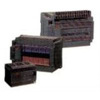 ELECTRIC(图),富士PLC代理,富士PLC