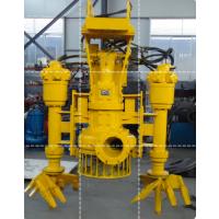 液压砂浆泵批发,吉林液压砂浆泵