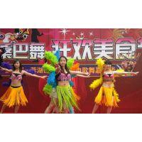 富兰迪礼仪(图)、广州酒会演出公司、演出公司
