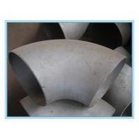 沧州不锈钢弯头厂|不锈钢弯头|任隆管道配件(已认证)
