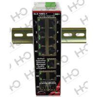K 20.1 A18 T23 90Grad德国TUENKERS连接件、TUENKERS管材