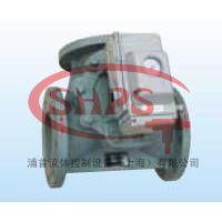 船用法兰铸钢蒸汽减压阀GB/T2029-1980 上海永顺浦首厂家直销 常年供货