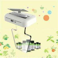 USB Motion Sensor LED Light
