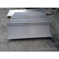 无锡不锈钢板剪切折弯加工价格