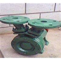 上海漩涡泵、漩涡泵、漩涡泵价格厂家