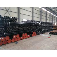 供应无缝钢管热扩大口径无缝钢管ASTM A53低碳无缝钢管