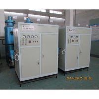 ZRO-3-93 小型制氧切割助燃灭菌保鲜通用生产氧气装置设备