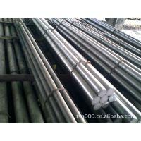 1.1149钢锭锻件钢管方钢钢丝棒材圆钢 现货订做价格电议